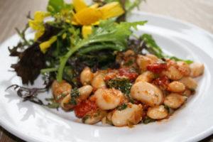 Healthy Bean Recipe