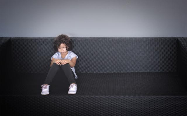 Causes of Autism – Could Poor Immune Health be One of them ?