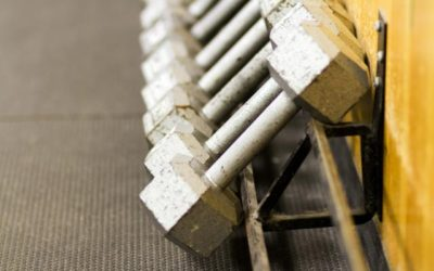 weight lifting improves immune health (1)