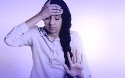 Naturally relieve symptoms of Sinusitis