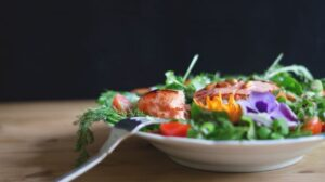 allergy-free eating