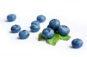 immune-boosting foods