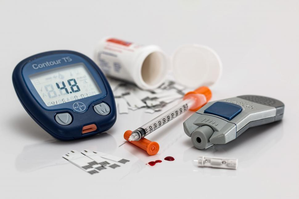 What are the Immunological Causes of Diabetes?