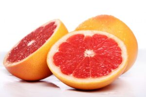 vitamin c and your immune system