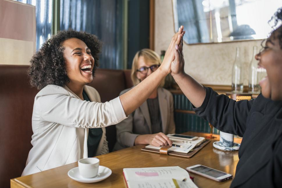 What are the Effects of Social Connectedness and Friendship on Your Immune System?