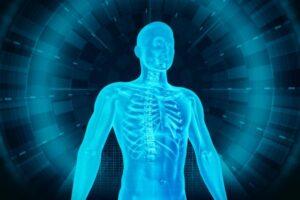 iron improves immunity