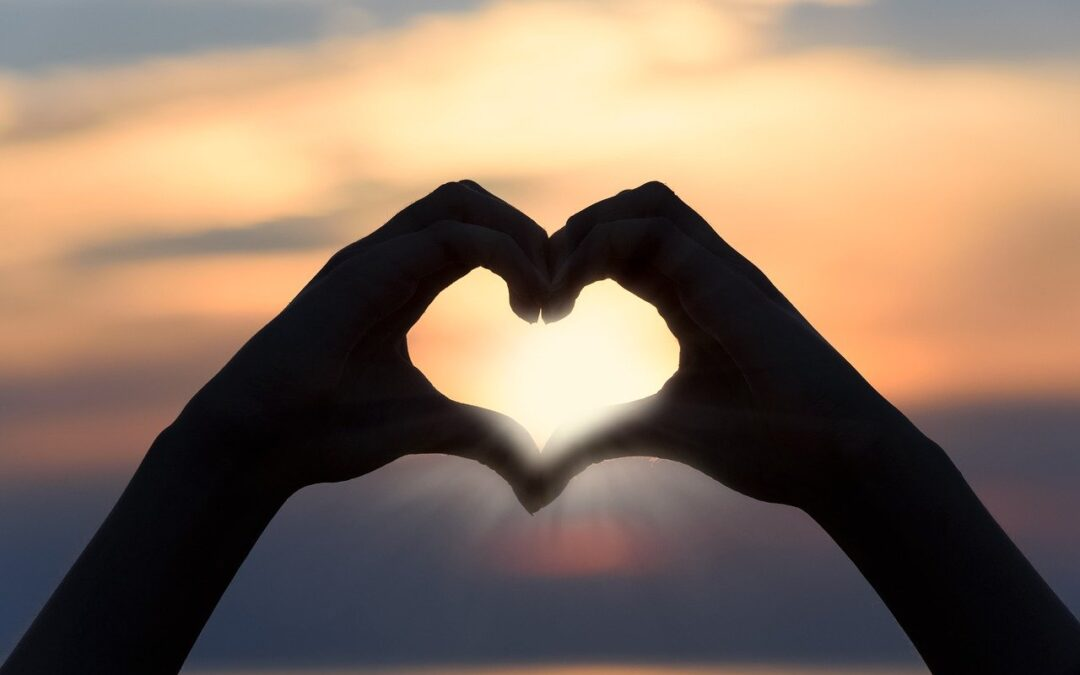 Love Your Heart: Heart Health Tips and Tricks for February