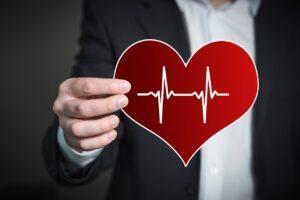 Immune Health And Heart Health