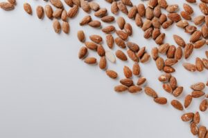 Nuts For Your Immune System