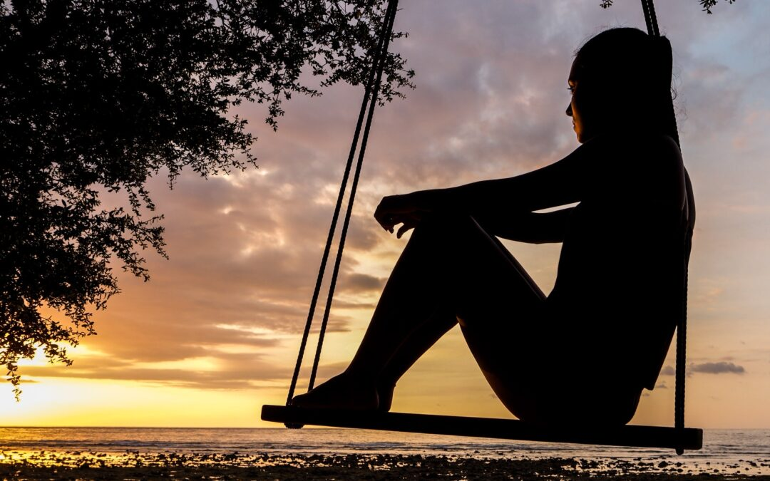 Are There Immune Benefits Of Self-Reflection?
