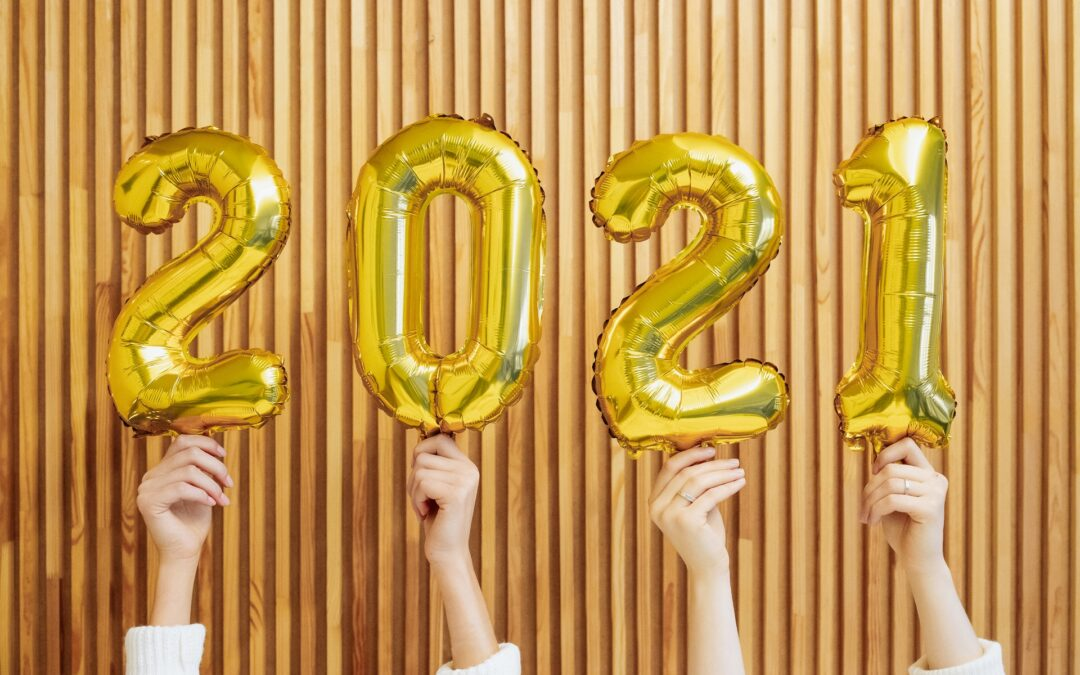 Mid-Year Recap: 2021's Biggest Health Lessons