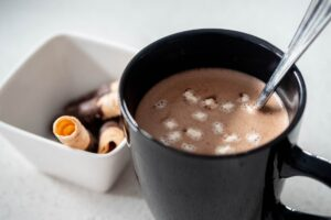 cold weather foods