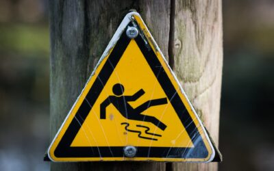 Fall Prevention: How to Reduce Your Risks Through Diet, Supplements and Lifestyle